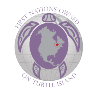 Contact Pass The Feather | First Nations owned on Turtle Island