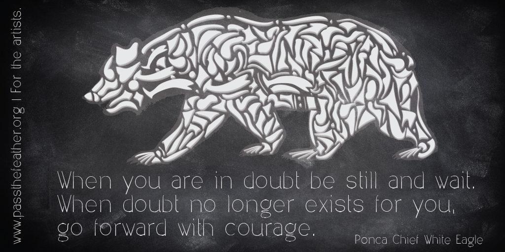 couragetwitter