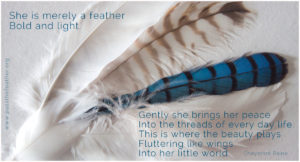 poemfeather