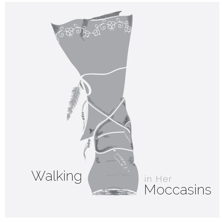 moccasinfilled