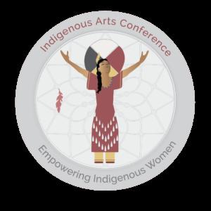 Indigenous Women's Arts and Entrepreneurship Conference, Indigenous Arts Conference, Pass The Feather, Aboriginal Arts Collective of Canada, Willis College, St. Laurent Shopping Centre