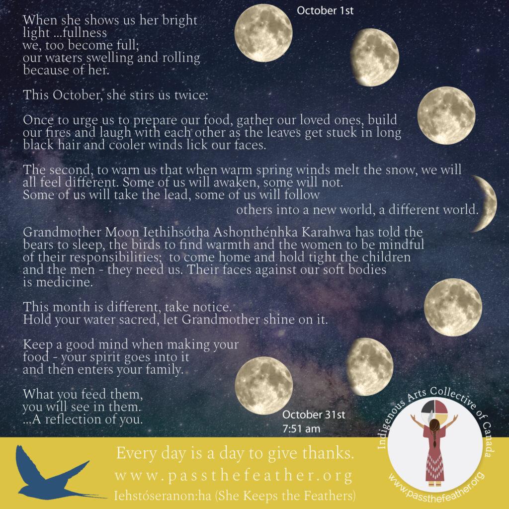 Oct-31-moon