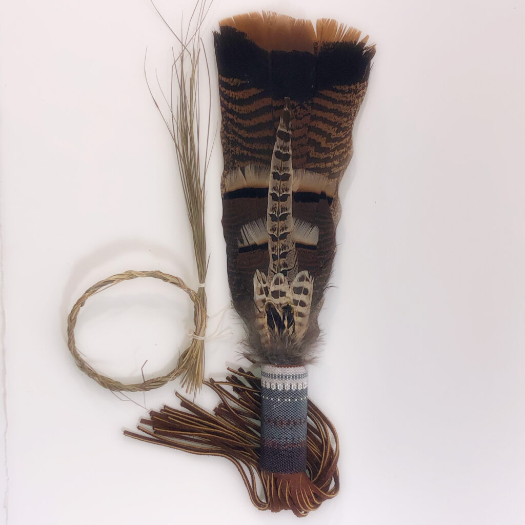 Wild-Turkey-Bundle-Beaded