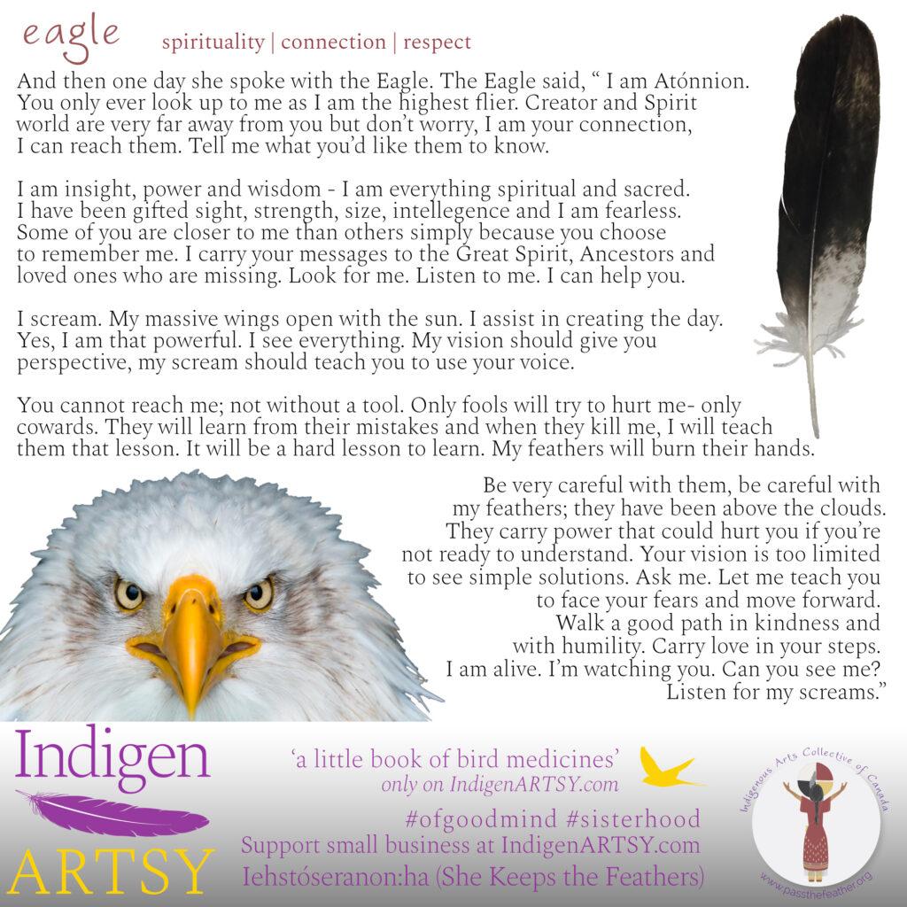 Eagle-new