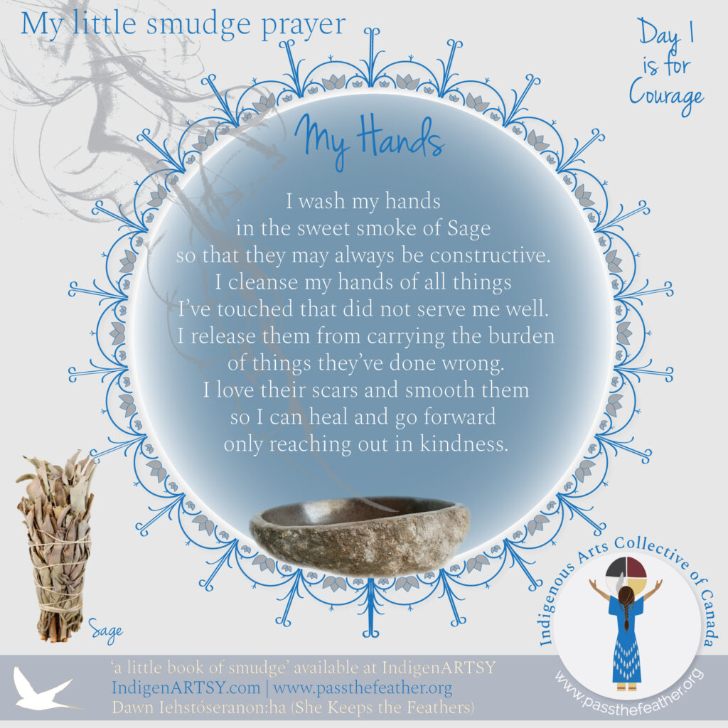 Smudge-Prayer-Hands