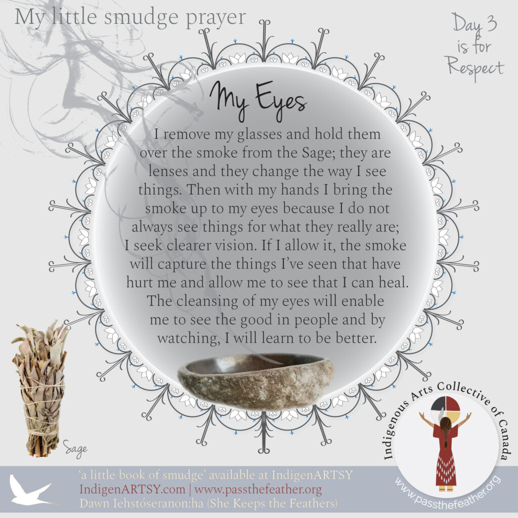 Smudge-Prayer-eyes
