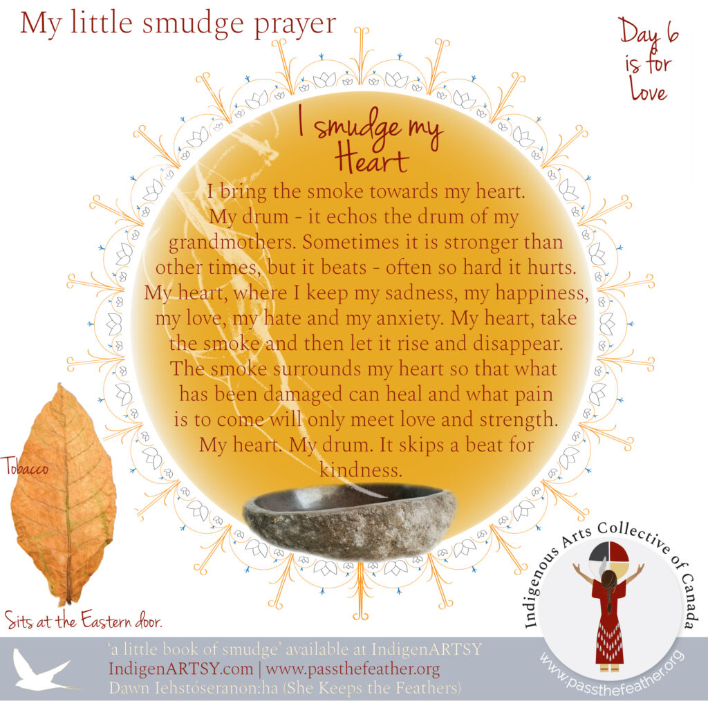 Smudge-Prayer-heart